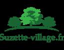 Suzette-village.fr